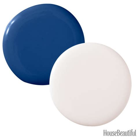color combination with white best paint color combinations