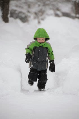 Erie County Pa Records Erie Pennsylvania Buried Record Snowfall Quot A Crippling Snow Event Quot
