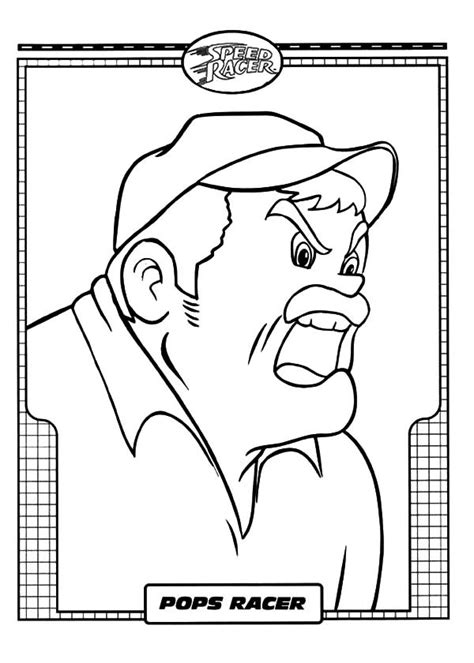 Charlie And The Chocolate Factory Coloring Pages Az Factory Coloring Pages