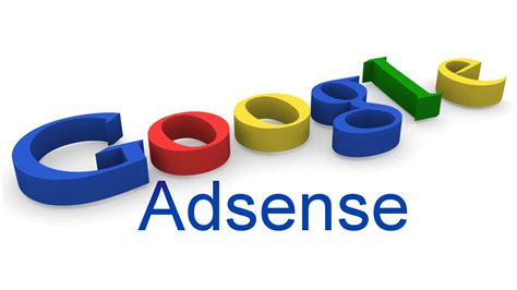 adsense non hosted difference between google adsense hosted non hosted account