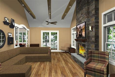 average cost to add a room how to budget for your monmouth county family room addition dbp nj