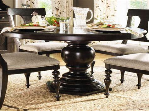60 round dining room table 60 round dining room table barrowdems