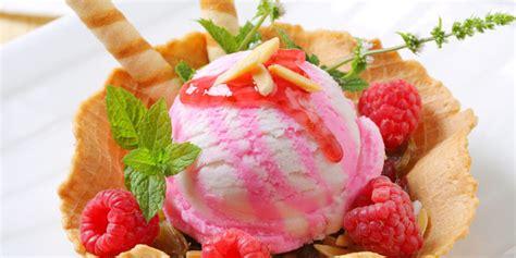 membuat usaha es krim cara memulai usaha es krim dengan mudah dan menguntungkan