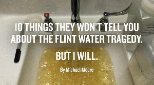 things they won t tell you the solution books article 10 things they won t tell you about the flint