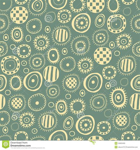 abstract pattern for website seamless abstract pattern on a green background stock