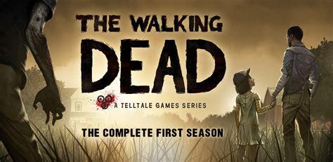 bioskopkeren walking dead the walking dead season 1 english full unlock episode apk