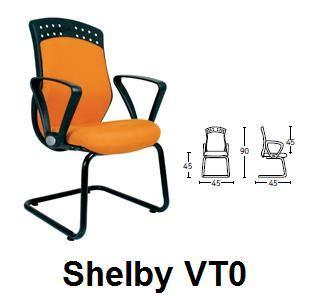 Savello Shelby G kursi kantor savello