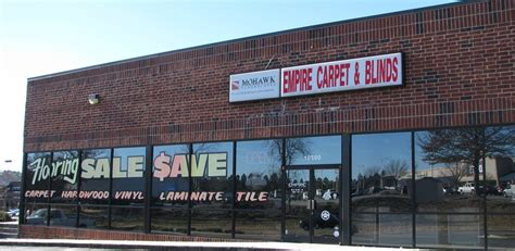 top 28 empire flooring pineville nc hot topic pineville nc 28134 yp com wrico sting co