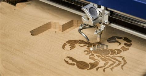Best Laser Engraver Reviews Simple Review Of Makeblock Mb