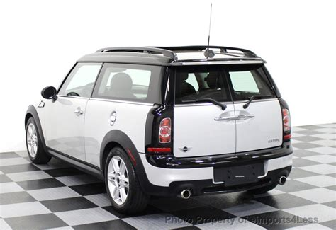 service and repair manuals 2012 mini cooper clubman regenerative braking service manual 2012 mini cooper clubman fan removal service manual 2012 mini cooper clubman