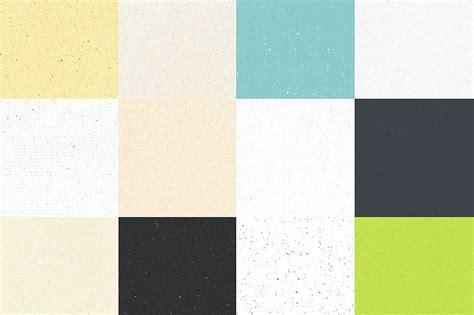 subtle pattern tumblr 50 seamless subtle grunge patterns patterns creative