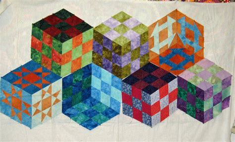 Quilts Photos by Quilts Stolen Combs Studio