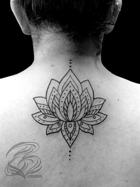 lotus mandala tattoo 1000 ideas about lotus mandala design on