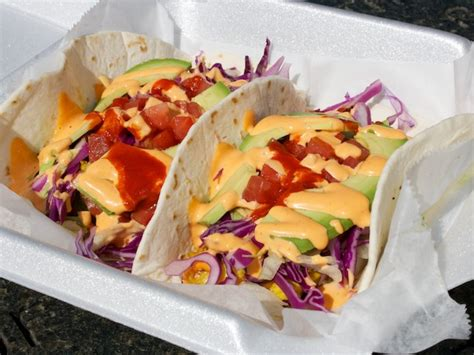 Would You Rather Eat Thai Food Or Tacos by Eat This Now Cap N Crunch Crusted Tilapia Burrito At