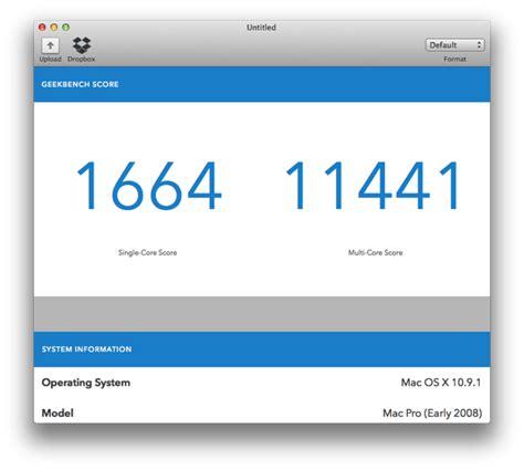 geek bench mac 2008 mac pro geekbench 3 png blurbomat