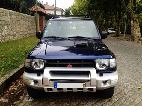 mitsubishi pajero intercooler turbo topworldauto gt gt photos of mitsubishi pajero intercooler