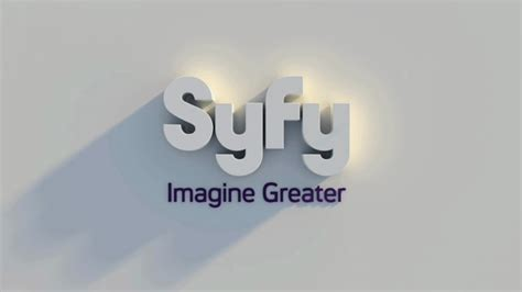 Or Syfy Those Starving For Entertainment May Want To Starve On Syfy Tonight Dread Central