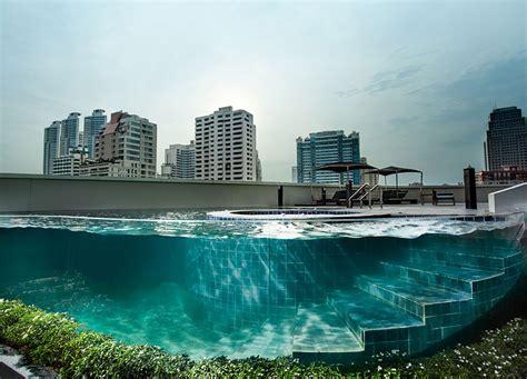 bangkok best hotels top 10 boutique hotels in bangkok sukhumvit silom riverside