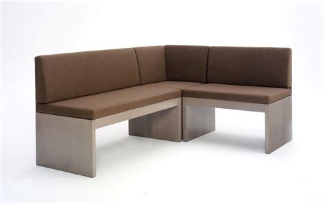 corner bench trissed corner bench bibione benche