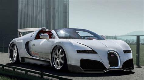 latest bugatti newest bugatti veyron www pixshark com images