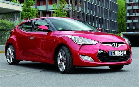 manual repair autos 2013 hyundai veloster electronic toll collection service manual service and repair manuals 2012 hyundai veloster user handbook free service