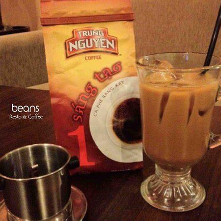 Coffee Bean Semarang beans resto coffee semarang restaurant reviews phone
