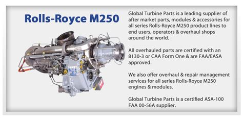 pt6a and pt6t engine parts shrouded turbine blades view global turbine parts