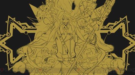 anime name dies irae ตอน ท 1 crunchyroll quot dies irae animation project