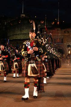 edinburgh tattoo gael first catch your haggis poem by robert burns primary