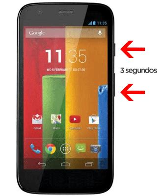print screen android como tirar print screen no android como fazer