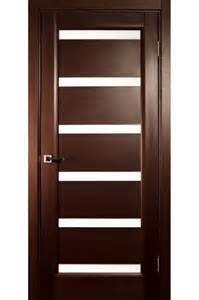 Room Door Design door designsfor rooms interiordecodir rooms doors design video