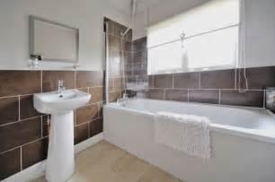 glas badewanne badewannen aufsatz duschabtrennung24 de