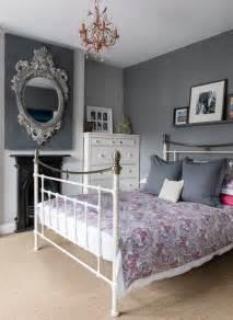 Bedroom Dresser Decor With Tv