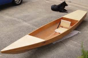 diy kayak projects other plywood projects toto kayak compact cing concepts