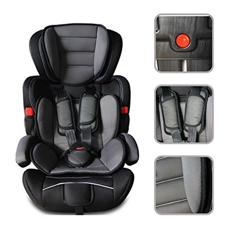 child height for car booster seat child car seat with booster seat black groups 1 2 3