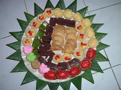 Brownies Coklat Sekar aneka snack box kue tah hsashop s weblog