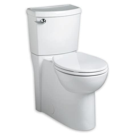 american standard cadet 3 american standard cadet 3 right height 1 28 gpf front 2 toilet reviews wayfair