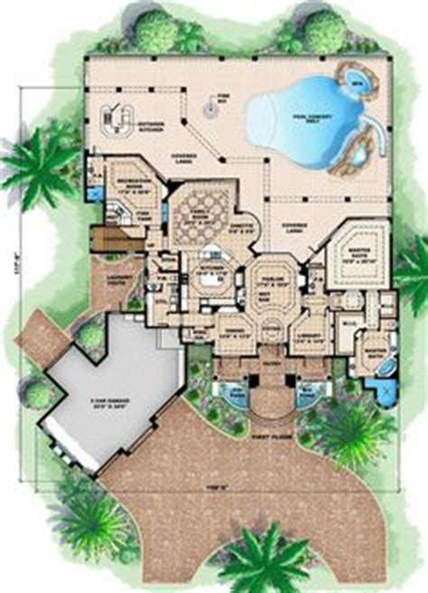 Architecturaldesigns Com by House Plans Sims On Pinterest The Sims House Plans