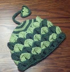 Hook 10 free patterns ready set snow 10 free crochet snowman