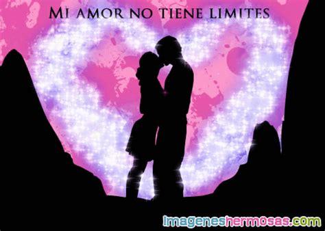 Imagenes Hermosa De Amor Animadas | imagenes muy hermosas y animadas de amor taringa