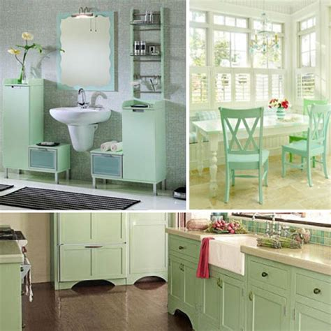 the best kitchen supplies real simple home dzine home decor decorating with mint green