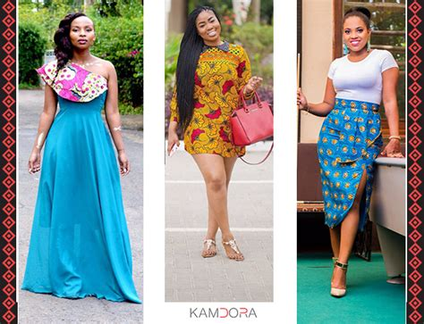 latest styles on kamdora search results for pictures of ankara maternity styles