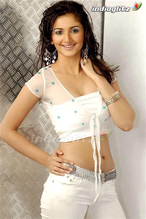 deepika bajwa deepika bajwa telugu actress image gallery