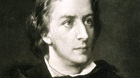 beethoven biography bbc frederic chopin archives my favorite classical music by