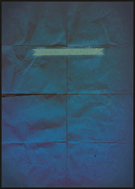 free flyers wallpaper wallpapersafari