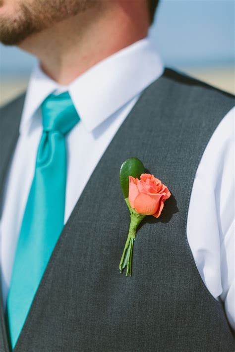 Mens Wedding Attire Vest Only by 25 Best Ideas About Turquoise Groomsmen On