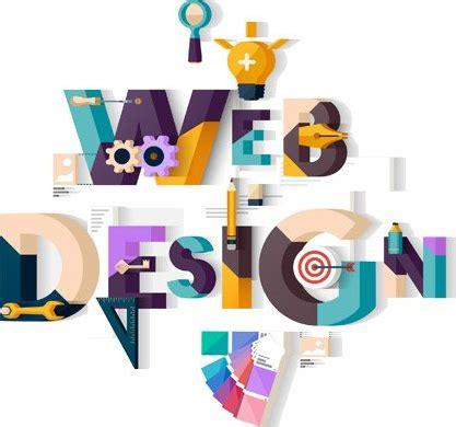 best web designers best hosting for web designers how to guides gradec media