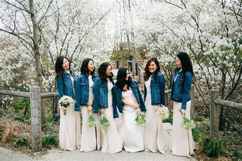 11 Wedding Etiquette Tips: The Bridal Party   Brides