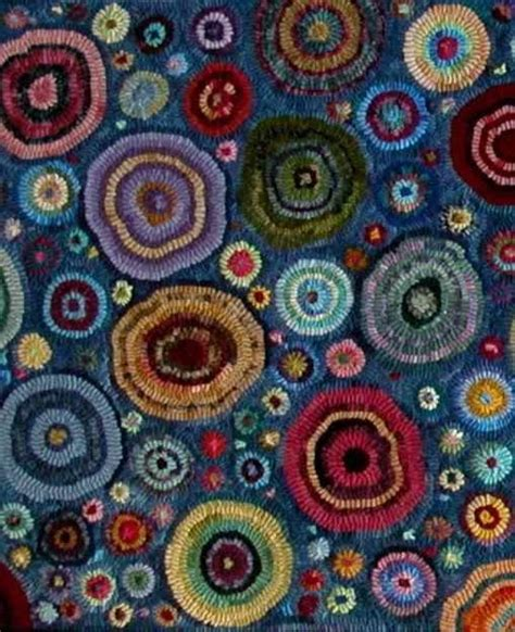 design pattern hook best 25 rug hooking patterns ideas on pinterest rug