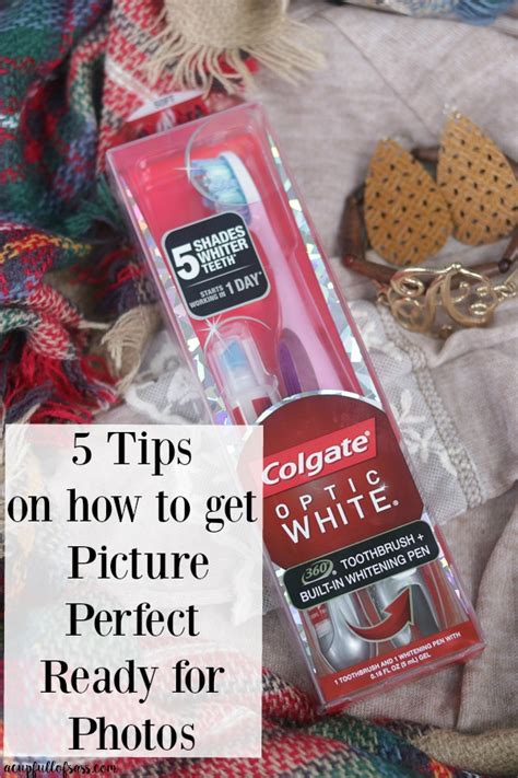 5 tips to get the perfect shared space design decorilla 5 tips to get picture perfect ready for photos a cup